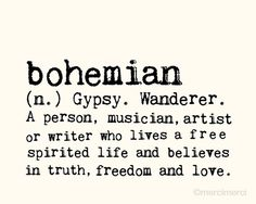bohimean