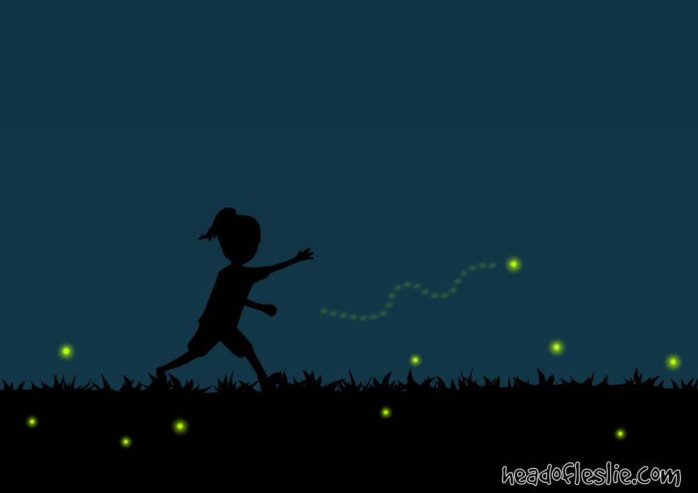 midsummer-night