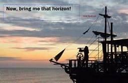 horizonboat